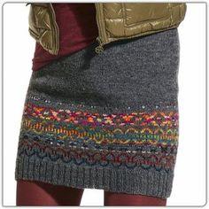 Rock Crochet Skirt Outfit, Crochet Skirts, Knit Skirt, Skirt Pattern Free, Crochet Skirt Pattern, Filet Crochet, Knit Crochet, Crochet Summer, Crochet Pullover Pattern