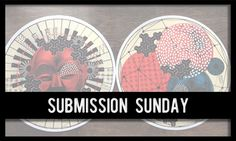 LIKE OUR FACEBOOK PAGE POST YOUR SUBMISSION ON THE YOUR MUSIC TODAY WALL AND SUBMIT TO YMT TUMBLR Watch this Submission Sunday Featuring The...