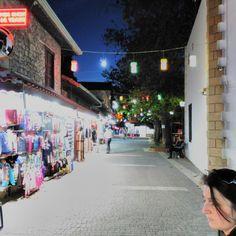 Side/Antalya