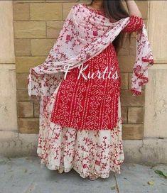 Whatsapp to buy 8700-989-598 Price: 999free ship COD/Returns/Available Delivery 6-8 days  Best Quality Only Resellers Welcome . Message us for product details. . . . . . . . . . . . .               #kurtionline #kurti #kurtis #kurtimurah #kurties #designerkurti #kurtiblouse #tuncelkurtiz #kurtidress #kurtilover #longkurti #cottonkurti #designerkurtis #selfiekurti #kurtislove  #kurtilove #kurtiwholesale #kurtitop #kurtiz #kurtiplazo #kurtisonline #indiankurti #kurticollection #kurticotton #kurtil Patiala, Salwar Kameez, Sharara, Kurti Skirt, Pola Rok, Red Kurti, Fashion Bazaar, Women's Fashion, Fashion Dresses