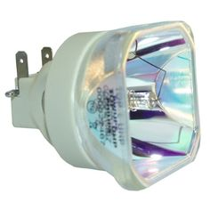 Christie 003-120730-01 Philips Projector Bare Lamp