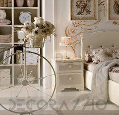 #kidsroom #furniture #kids #children тумба прикроватная San Michele Beverly, 38A8010