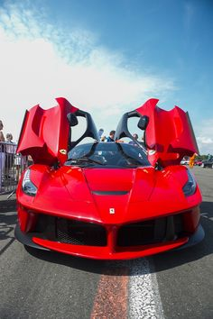 """The Supercar Event"" http://www.ninasaini.com/2017/05/26/the-supercar-event/ #BlogPost #SupercarEvent"
