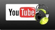 Comment Télécharger N'Importe Quelle Vidéo Youtube en Mp3 GRATUITEMENT.  la suite ici:http://www.internet-software2015.blogspot.com