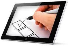 http://marketingpertu.com/2015/02/19/que-cal-analitzar-del-macroentorn-del-marketing/