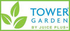 Tower Garden Vertical, Aeroponic Growing System