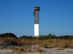 Sullivans Island Flyover: Take a Tour Charleston SC