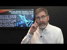 Dec 12, 2016 NWO Covert Plan to Suppress Your DNA: the government has learned from their DNA experts that you are carrying valuable information that will expose the greatest global conspiracy ever. Now the government is working to block your DNA before it wakes up revealing massive information unlocking our relationship with our Heavenly Father.