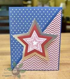 memorial day crafts 263 best folds images on in 2018 folded cards 2403