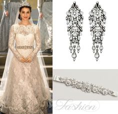 Reign Fashion: Photo - LOVE!!!