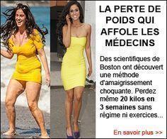 Détoxifier son foie pour perdre du poids - Santé Nutrition Lire la suite /ici :http://www.sport-nutrition2015.blogspot.com