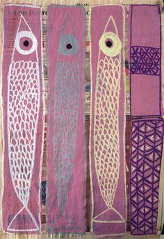 Untitled by Tracey Tawhiao. Toi o Tahuna. art for sale online. Freedom Art, New Zealand Art, Atelier D Art, Nz Art, Maori Art, Art Plastique, Art History, Art Projects, Weaving