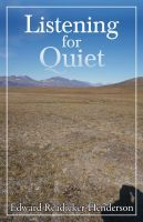 Buy Listening for Quiet by Edward Readicker-Henderson and Read this Book on Kobo's Free Apps. Discover Kobo's Vast Collection of Ebooks and Audiobooks Today - Over 4 Million Titles! In Memorium, Thai Islands, Fun Facts About Animals, Water Photography, Summer Dream, Natural Resources, France Travel, Lonely Planet, Places To See
