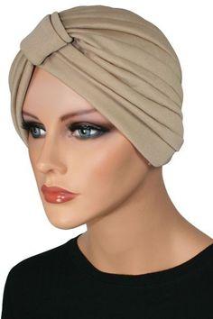 Wigs Women'S Headware Hair Loss 53