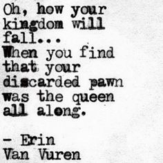 These life quotes by Erin Van Vuren will remind you that you're not alone, and that there are more adventures to come. Poetry Quotes, Words Quotes, Wise Words, Me Quotes, Sayings, Qoutes, Fever Quotes, Honey Quotes, Strong Quotes