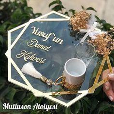 Mutlu Son Atölyesi (@mutluson.atolyesi) • Instagram fotoğrafları ve videoları