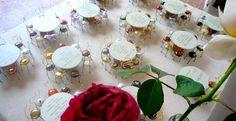 #tableau #tableaudemarriage #wine #vino #winewedding #matrimonio