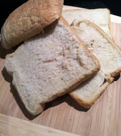 Fluffy Peasant Bread Vegan And Low Fat