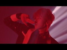 BIGBANG - MADE DIARY - Tour Report in Beijing