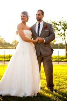 Wedding Dress Makeover — seamstress is in Raleigh, NC