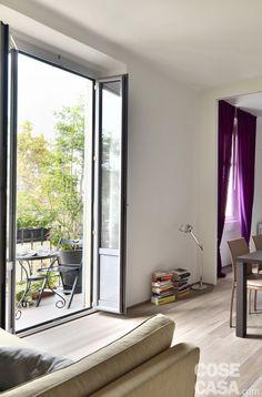 61 Fantastiche Immagini Su Case Fino A 50 Mq 3 Bedroom Apartment