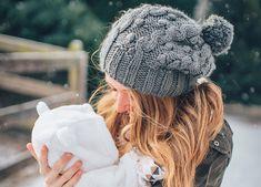 Geld sparen trotz Kindern – so geht's! – Finance tips, saving money, budgeting planner Mom Hacks, Baby Hacks, Life Hacks, Mom Advice, Parenting Advice, Practical Parenting, Mindful Parenting, Parenting Styles, Gentle Parenting