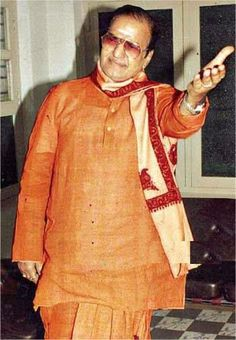 Telugu Desam Party, Vintage Bollywood, Social Marketing, Rare Photos, Indian, Celebrities, Legends, Pride, Entertainment