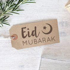 Items similar to Blessed Eid Mubarak Stamp on Etsy Eid Mubarak Banner, Happy Eid Mubarak, Happy Eid Cards, Happy Hanukkah, Hanukkah Menorah, Business Stamps, Jewish Celebrations, Moon Symbols, Eid Greetings