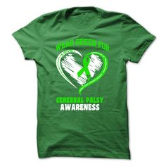 (Tshirt Suggest Discount) CEREBRAL PALSY (Tshirt Legen) Hoodies