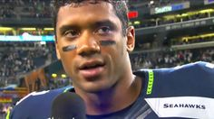 "Every Russell Wilson ""Go Hawks"" of the 2012 NFL Season"