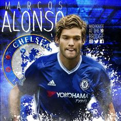Alonso #ktbffh Fc Chelsea, Chelsea Football, Premier Liga, Fc 1, Raquel Welch, Alonso, Blue Bloods, Love Affair, Legends