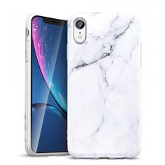 Marble Iphone Case, Marble Case, Latest Iphone, New Iphone, Cute Phone Cases, Iphone Phone Cases, Telefon Apple, Apple Iphone, Accessoires Iphone