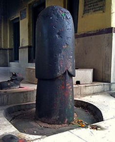 See How the Brahmins have made Mulniwasi Women to Carry out the Prayer of Penis shamelessly. Hindus all over India accept wi. Shiva Linga, Shiva Shakti, Shiv Ratri, Shiva Art, Lord Shiva, Ancient Art, Buddhism, Spirituality, Sculpture