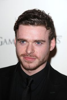 Richard Madden Photos Photos - Kit Harington attends the DVD launch of the complete first season of 'Game Of Thrones' at Old Vic Tunnels on February 29, 2012 in London, England. - Game Of Thrones - DVD premiere