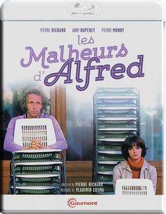 Les Malheurs d'Alfred - http://cpasbien.pl/les-malheurs-dalfred/