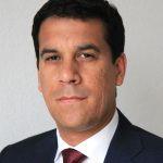 Primex Pharmaceuticals nomme Ernesto Alegria au poste de directeur financier