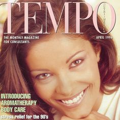 Monthly Magazine, Stress Relief, Aromatherapy, Body Care, Aroma Therapy, Bath And Body