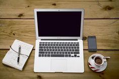 AIMS interactive | Booster son site e-commerce avec la creation d'un blog