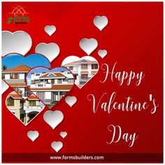 Happy Valentine's Day   #Valentine #Day #HappyValentinesDay #Happy #Love #Wish #ValentinesDaywishes #valentinesday2018 #valentinesdaytreats #valentinesdaydeals #valentinesday #valentines #valentinesdaygift #valentinesdaydate #valentinesdaydinner #chocolate #flowers #hearts #feb14th