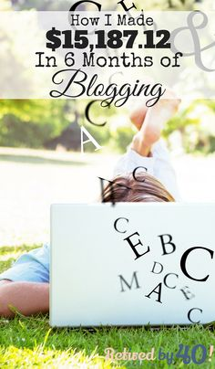 """Maybe your'e asking yourself """"Should I buy Elite Blog Academy? In honor of a crazy low Flash Sale price on September 17th, here is a full Elite Blog Academy review so you can see the pros and cons of Elite Blog Academy and make the decision for yourself. http://www.retiredby40blog.com/2015/08/31/elite-blog-academy-review/"""
