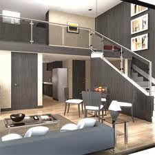 lofts - 5