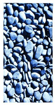Die 14 besten Bilder von Strandtücher  989e0d348a119