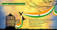 provides 2015 independence day greetings, independence day wallpapers, … – Holiday is fun Poster On Independence Day, Independence Day Drawing, Happy Independence Day Wishes, Independence Day Wallpaper, Independence Day Decoration, Independence Day India, India Republic Day Images, Happy Rakhi Images, Inspirational Poems About Life