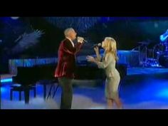 ANASTACIA & EROS RAMAZZOTTI- I BELONG TO YOU Types Of Genre, You Belong With Me, Easy Listening, Film Music Books, More, My Favorite Music, Love Songs, Soul Food, Music Artists