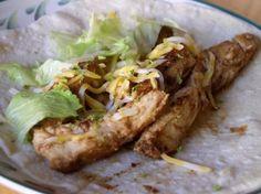 Pollo Asado. Photo by Leah's Kitchen I loooooove this marinade and so does my family!