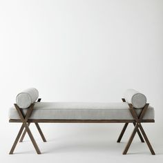 My Top Picks From The Fall #HPMKT Sneak Preview - Inspired To Style