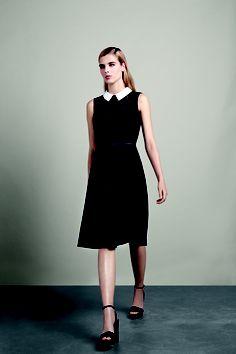 SS13 Hobbs London - Albertina Dress