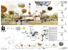 architecture competition - Cerca con Google