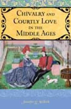"courtly love middle ages essays Courtly love term papers and essays ""courtly love"" is a term that is used to refer to romantic behavior in the middle ages begun around the time of the first crusades (1099), courtly love."