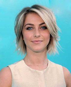 Best Short Hair for 2017 - Styles Art